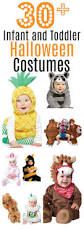 best 25 infant halloween costumes ideas on pinterest