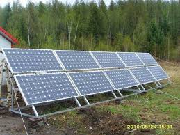 electrical cabinet hs code solar panel system solar panel system hs code