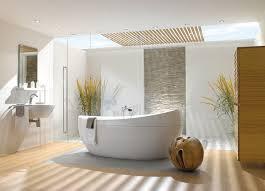 contemporary bathroom decor ideas incredible italian bathroom design ideas