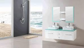 Bathroom Vanity With Shelves Bathroom Wall Cabinet With Towel Bar Luxury Shelves Amazing Metal