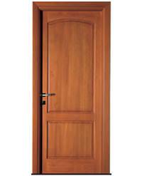 porte in legno massello vendita porte in massello