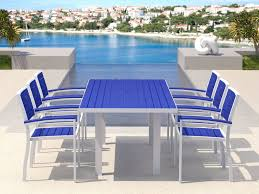 Patio Chair Material by Patio Furniture Cool Cheap Patio Furniture Dining Sets By Costco