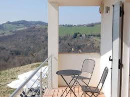 villa am strand in monte rinaldo mieten 1937862