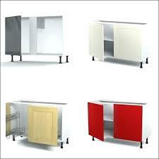 remplacer porte cuisine changer porte de cuisine portes de cuisine pas cher meuble de