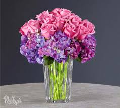 vera wang flowers vera wang wedding flowers collection at phillip s flowers serving