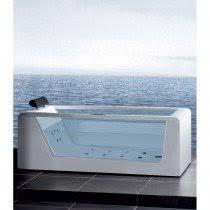 58 Inch Whirlpool Bathtub Whirlpool Clawfoot Tubs U0026 Air Bath Jetted Bathtubs