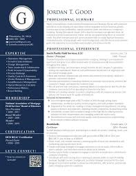 board member resume resume templates that will get you noticed elevated resumes