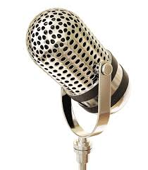Microphone Bureau - speakers bureau henry county board of developmental disabilities