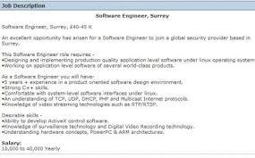 software developer resume tips elementary teacher sample resume efl teacher mexico resume