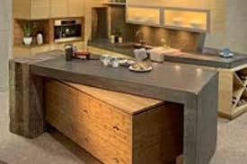 eco friendly kitchen cabinets 10 sources apartment therapy