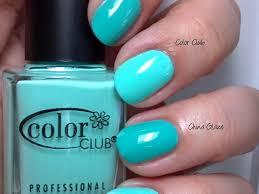 nail polish beautiful nail polish colors nail polishs