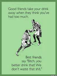 Funny Best Friends Memes - funny best friend memes image memes at relatably com
