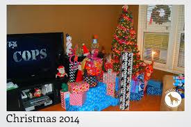 christmas favorites nikitaland