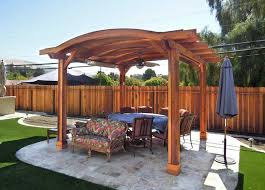 Timber Pergola Kits by Wood Roof Over Patio Google Search Canopies And Decks