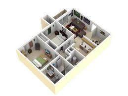 rockwood floor plans 2 bed 2 bath apartment in wildwood mo rockwood springs