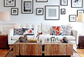 Home Decor For Small Spaces How To Make Your Home Look Like You Hired An Interior Designer