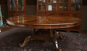 Round 54 Inch Dining Table Table Formidable Round Pedestal Table Solid Wood Favorite