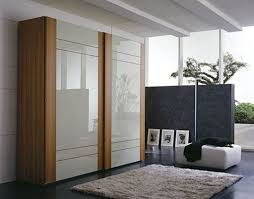 modern home design oklahoma city bedroombe with mirror modern sliding door and large idea feat