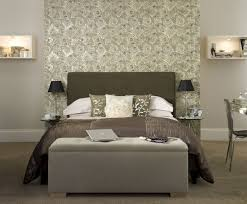 kienteve com home decor ideas june 2014 ideal bedrooms decoration with grey color ideal bedroom