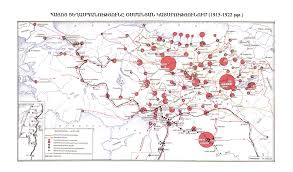 Economy Of Ottoman Empire Cilicia Mandate 1918 1921 Economy And Health Care