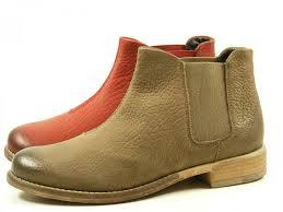 womens boots josef seibel josef seibel boot josef seibel 99605 770 05 womens