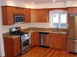 kitchen design layout ideas small restaurant kitchen layout ideas plans designs design