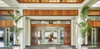 four seasons resort oahu architecture de reus architects
