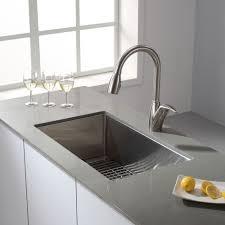 Kitchen Stainless Sinks Kitchen Stainless Steel Mount Kitchen Sinks Kitchens