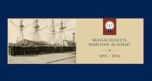 library massachusetts maritime academy