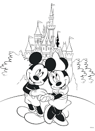 disney coloring pages free download free disney coloring pages princess coloring pages princess coloring