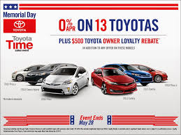 toyota financial services putnam toyota google