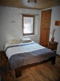 chambre à louer sion chambre indépendante à louer à nendaz chez valérie et florian