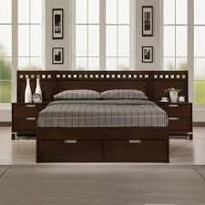 32 best of bedroom sets with drawers under bed 32 best bed sets ideas images on pinterest bed sets bedroom