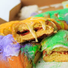 king cake shipped gambino s bakery king cakes world