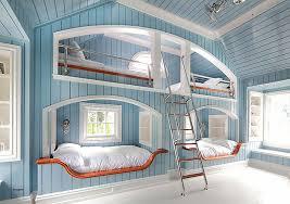 biggest bed ever bunk beds biggest bunk bed in the world elegant coolest beds ever