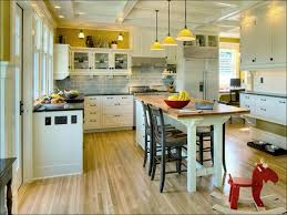 Kitchen With Island Floor Plans by Kitchen Galley Kitchen Floor Plans Making A Kitchen Island Small