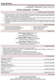 Network Admin Resume Sample by Senior Network Administrator Resume Sample Resume Samples