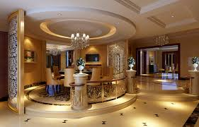 cool beautiful homes in pakistan 89 for your best interior with