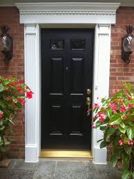Colonial Trim by Colonial Door Trim U0026 Best 20 Door Molding Ideas On Pinterest