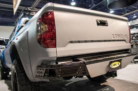 2006 toyota tundra rear bumper manufacturers of high quality nerf steps prerunners harley bars