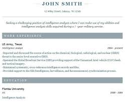 Build A Resume Online How To Make A Free Resume Online Resume Template And