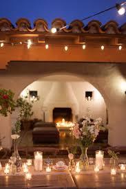 13 best casa romantica orange county wedding venue images on
