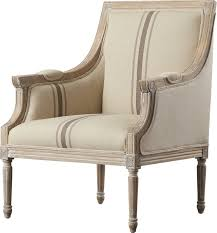 Wayfair Armchair Lark Manor Lyster Armchair U0026 Reviews Wayfair