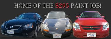 Maaco Paint Price Estimates by Paint Auto Paint Riverside Ca