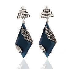 designer earrings inspired studded designer earrings earrings