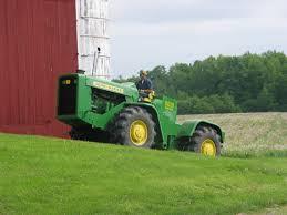 1088 Best Tractors Images On Pinterest Vintage Tractors Antique