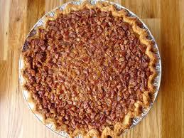 bourbon pecan pie recipe cooking channel