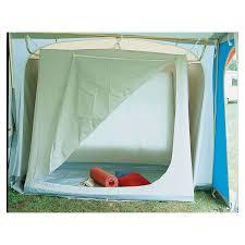 chambre pour auvent caravane chambre intérieure pour annexe 850405