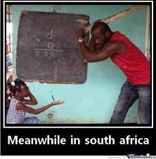 Africa Meme - africa meme 28 images african memes ha that s funny pinterest