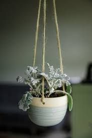 Hanging Ceramic Planter by Hanging Ceramic Planters Etsy I U0027m Home Pinterest Ceramic